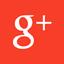 Domacica Google+