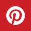 Domacica Pinterest