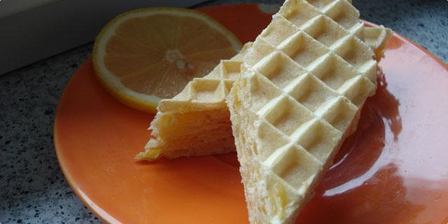 Limun štangle