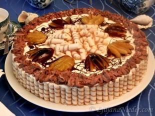 ljiljana_nieder-torta-snova003