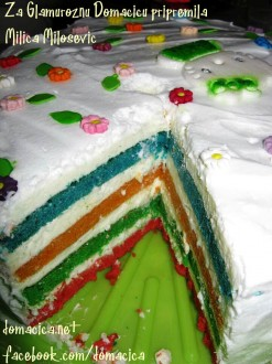 torta-sarenilo
