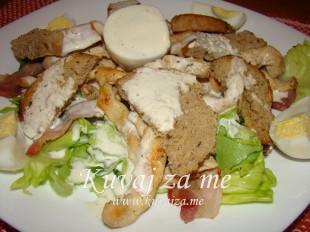 cezarica-salata