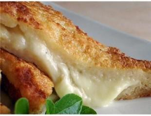 sendvic-mozarela