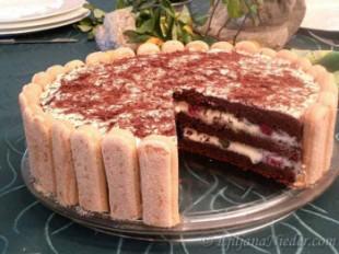 tiramisu-torta-2