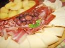Crnogorska-večera