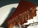 Jednostavna tortaPOTPIS