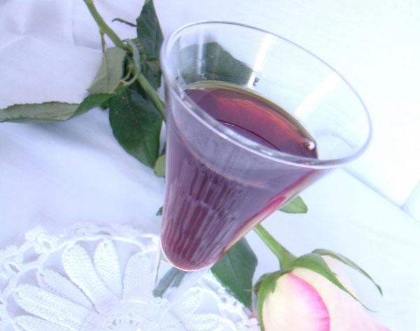 Liker od vina