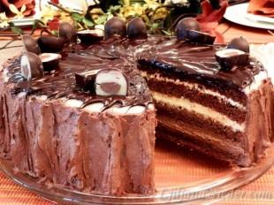 Mozart torta  (19)