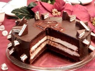 Torta-Kinder pingui (9)