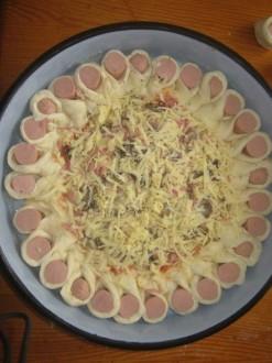 Recept za picu