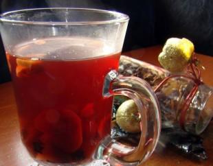 Čaj-od-brusnica-8
