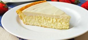 cakec