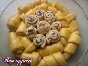 pizap.com13891606271401