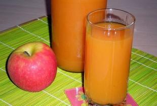 gusti-sok-od-jabuka