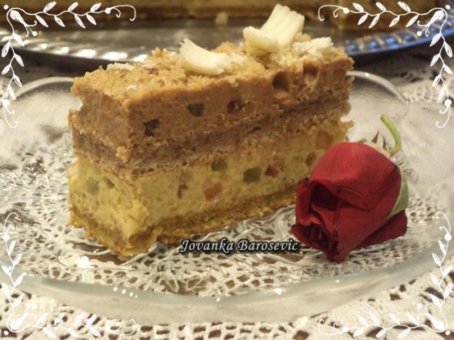 Salata torta