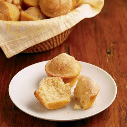 Francuski muffini