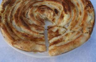 Recept-za-burek