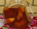 ledeni-čaj-sa-breskvom
