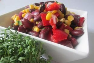salata-sa-pasuljem111
