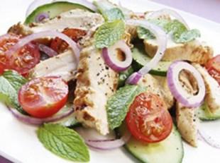 salata-sa-piletinom-2