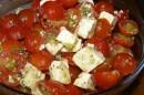 salata-sa--sirom