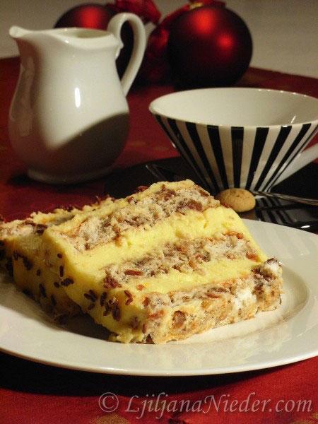 Splitska torta1