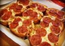Brze-mini-pizze