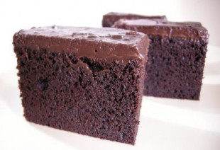 Cokoladnekocke