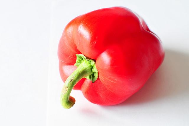 crvene-paprike1