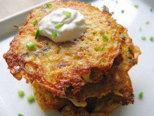 popecci-od-krompira1