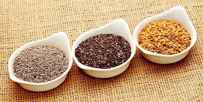 sjemenke1