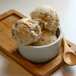 sladoled-kafa