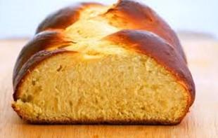 slatki-kruh