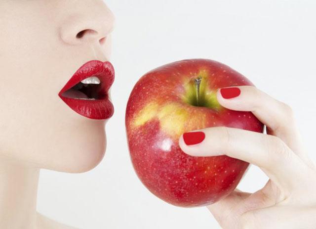 5 savjeta da zadržite osjećaj sitosti