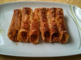cannelloni-sa puretinom-01