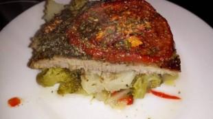 fanzatija-povrce1