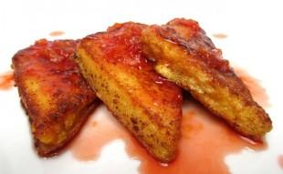 francuski-tost-sa-narandzom1