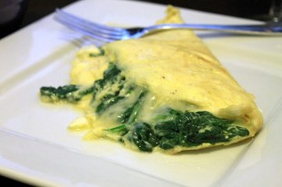 omlet-sa-spinatom1