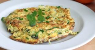 omlet-sa-tikvicama1