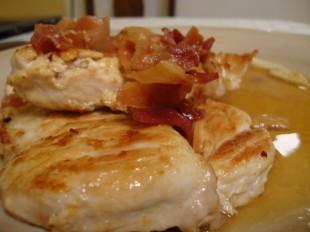 pilece-snicle-sa-slaninom-i-bijelim-vinom1