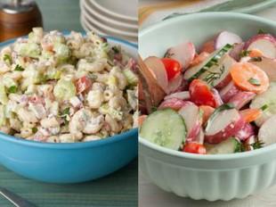 sta-je-zdravije-salata-od-tjestenine-ili-od-krompira1