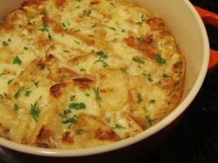 zapeceni-krompir1