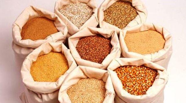 Žitarice su temelj zdrave ishrane