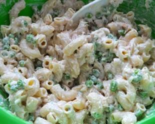 hladna-pasta-tuna-salata1