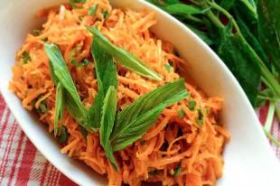 mrkva-salata-sa-korijanderom1
