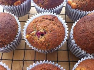muffini-sa-malinama-i-makom1