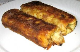 palacinke-sa-travnickim-sirom1