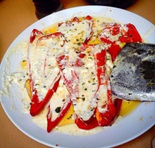 roga-paprika