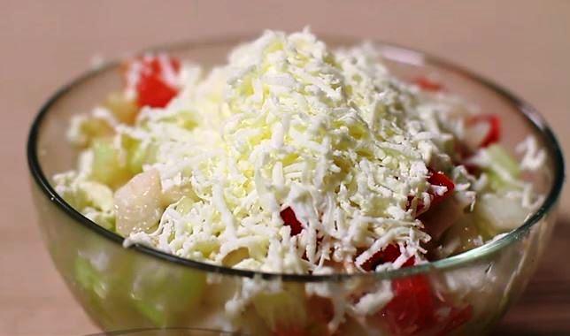 salata-sopska