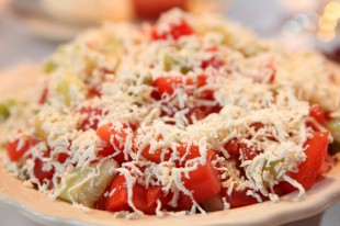 sopska-salata1